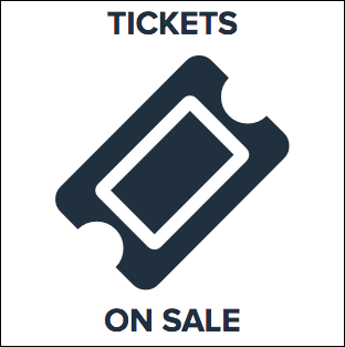 Ticket placeholder